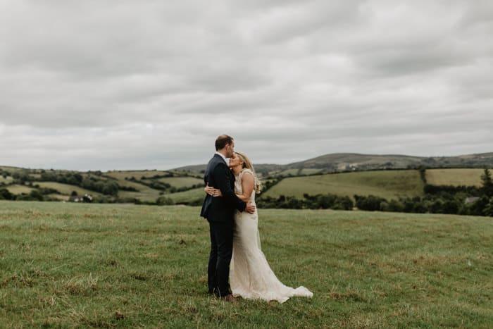 northern ireland wedding photographer (45 of 58)