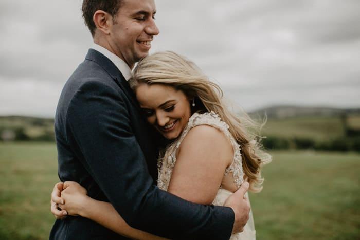 northern ireland wedding photographer (46 of 58)