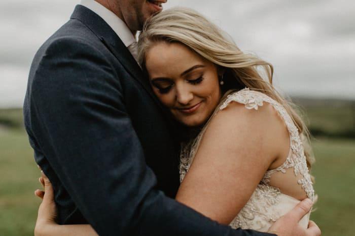 northern ireland wedding photographer (47 of 58)