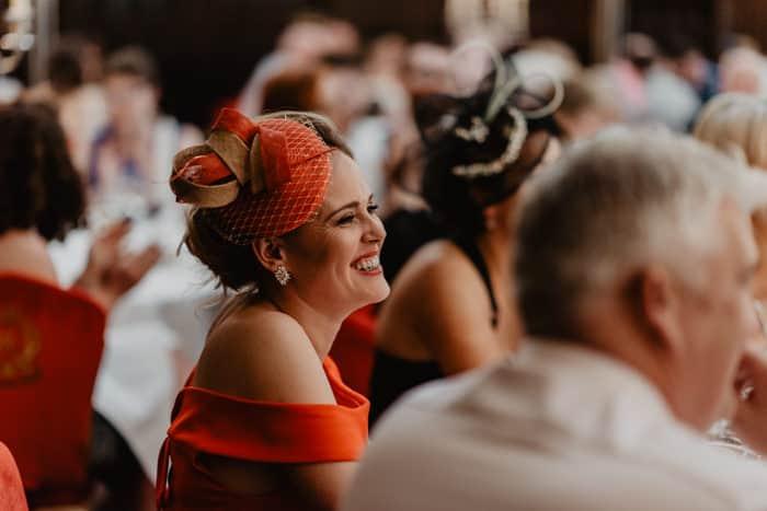 northern ireland wedding photographer (5 of 58)
