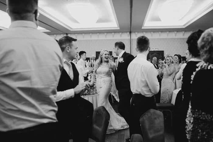 northern ireland wedding photographer (52 of 58)