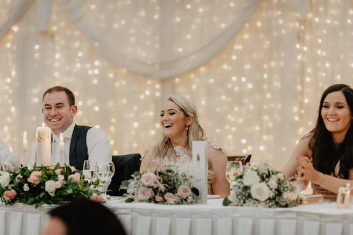 northern ireland wedding photographer (53 of 58)