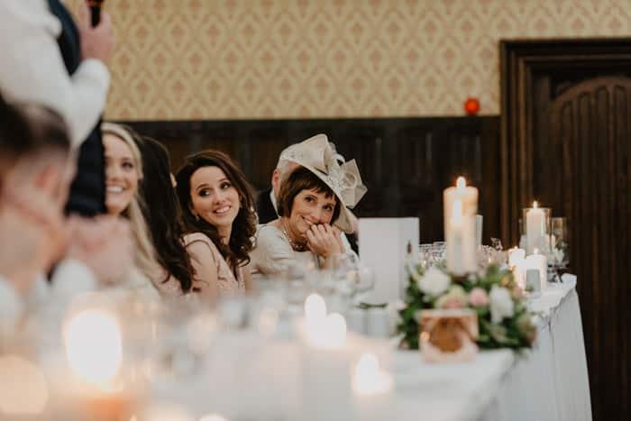 northern ireland wedding photographer (54 of 58)