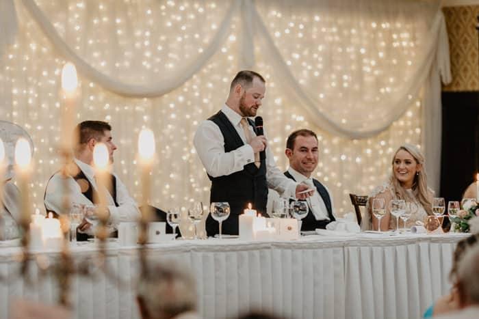 northern ireland wedding photographer (55 of 58)