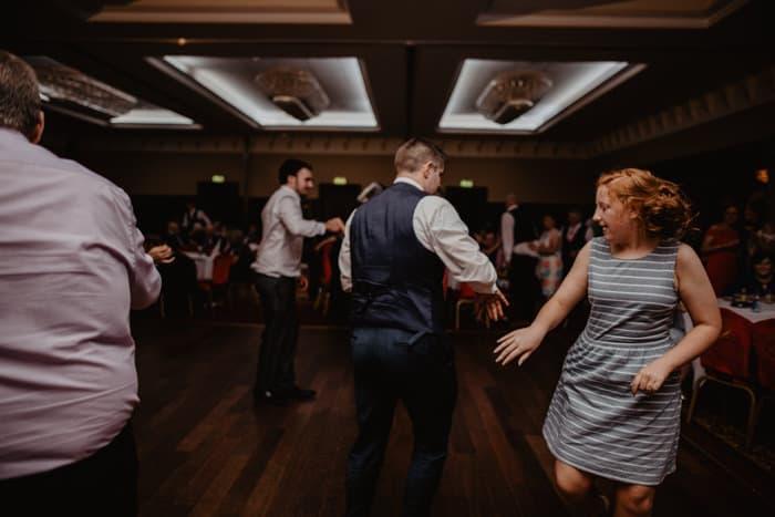 northern ireland wedding photographer (57 of 58)