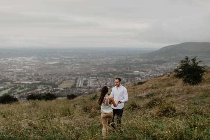 engagement photography Belfast (4 of 31)