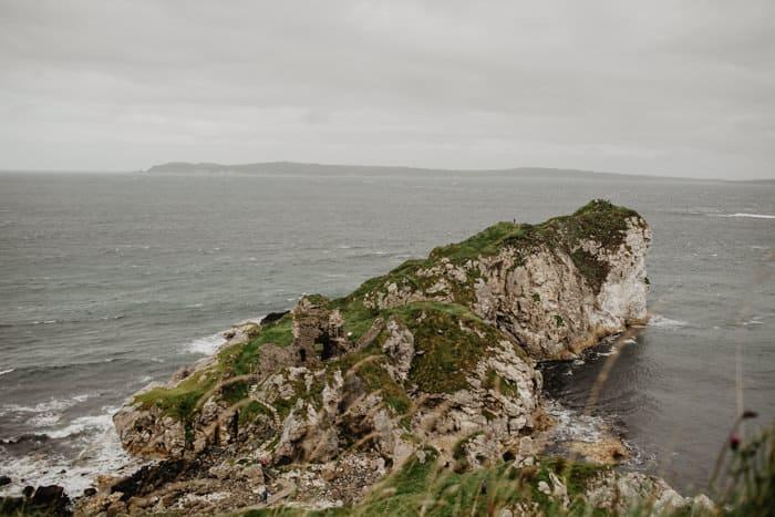 Irish Elopement photography (29 of 102)