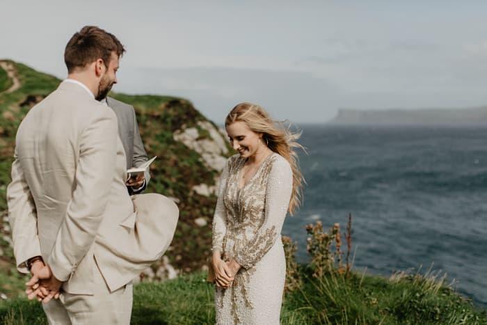 Irish Elopement photography (32 of 102)