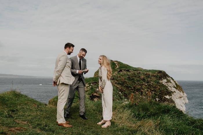 Irish Elopement photography (34 of 102)
