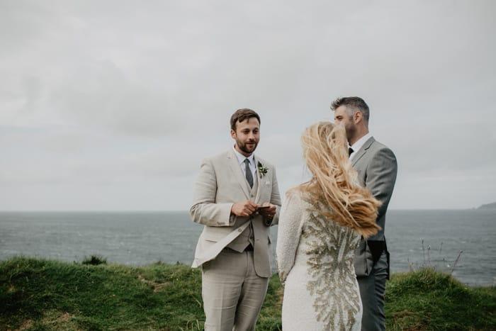 Irish Elopement photography (38 of 102)