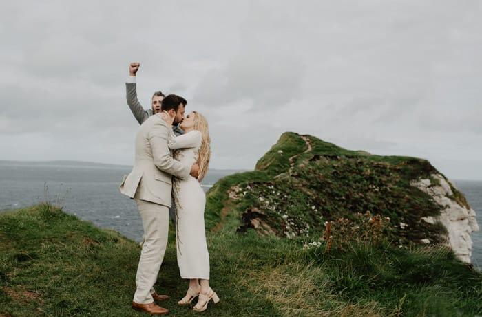 Irish Elopement photography (41 of 102)