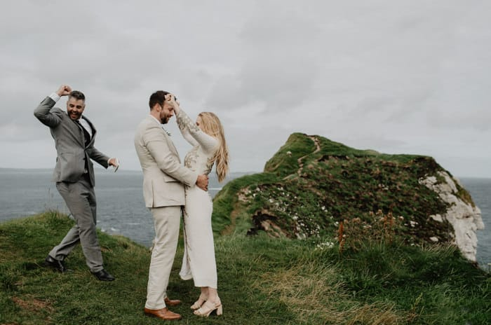 Irish Elopement photography (42 of 102)