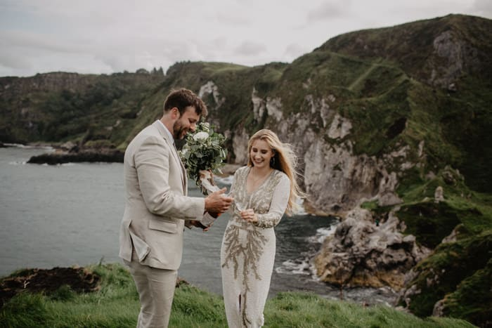 Irish Elopement photography (43 of 102)