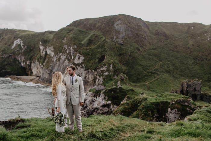 Irish Elopement photography (55 of 102)