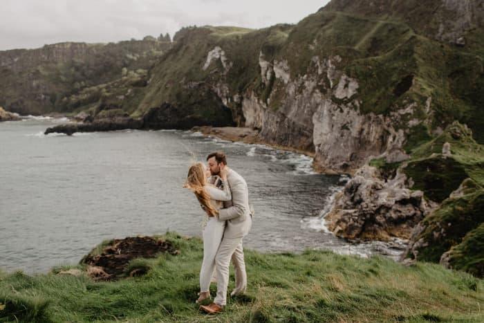 Irish Elopement photography (59 of 102)