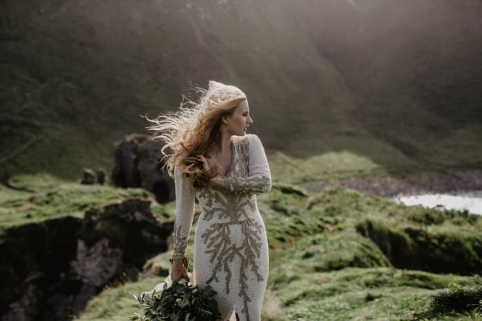 Irish Elopement photography (68 of 102)