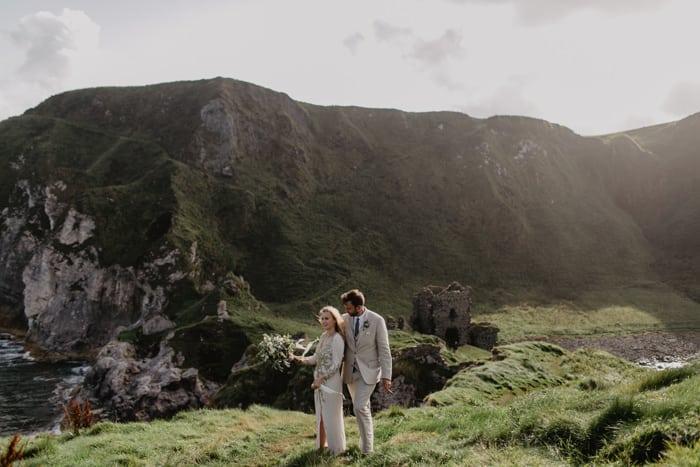 Irish Elopement photography (74 of 102)