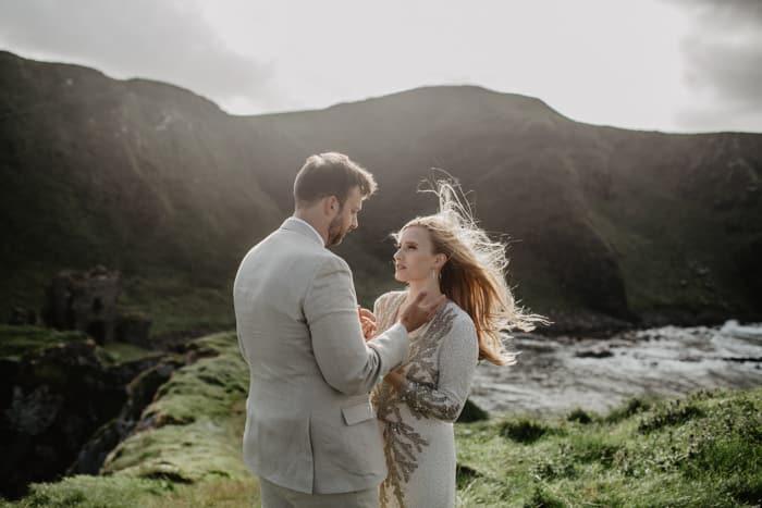 Irish Elopement photography (78 of 102)