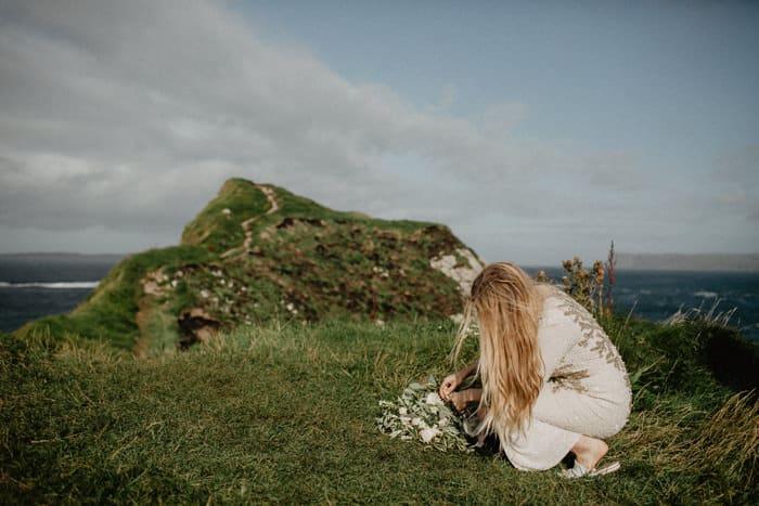 Irish Elopement photography (79 of 102)