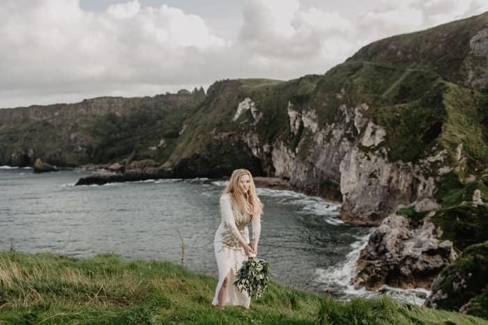 Irish Elopement photography (83 of 102)