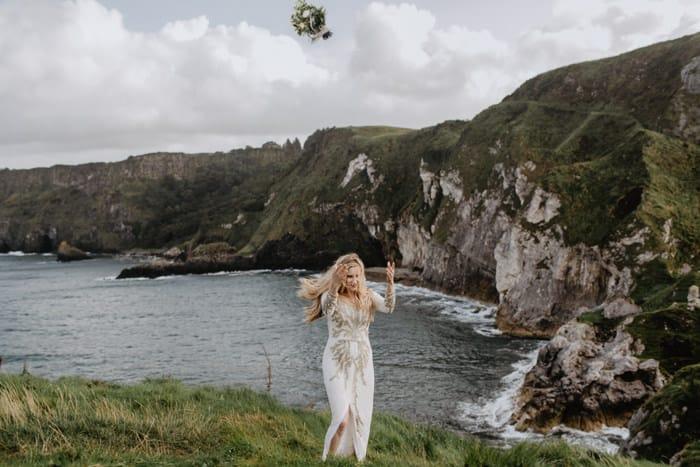 Irish Elopement photography (84 of 102)