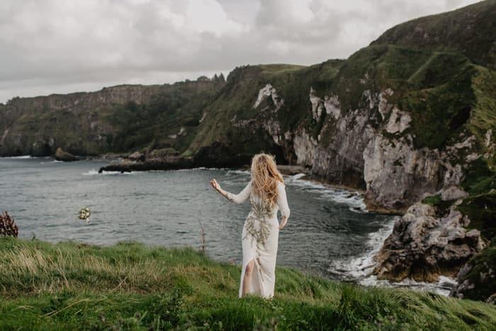 Irish Elopement photography (85 of 102)