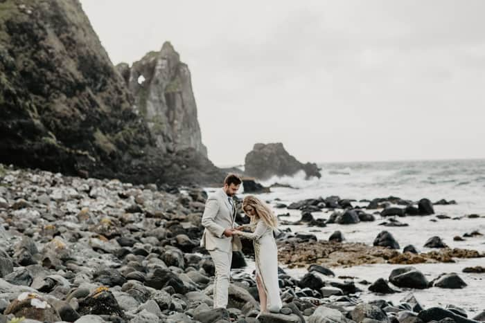 Irish Elopement photography (86 of 102)