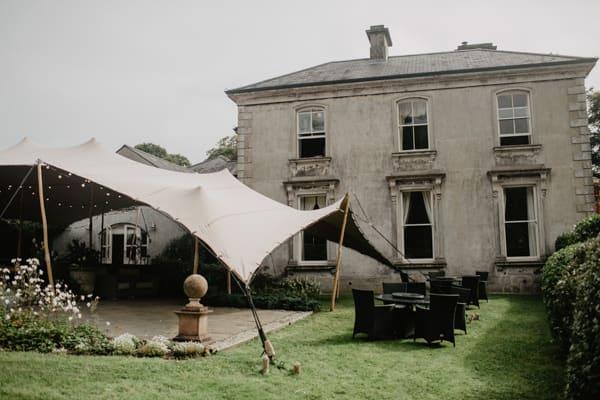 backyard irish castle wedding (1 of 128)