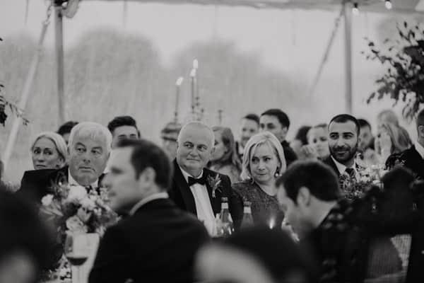 backyard irish castle wedding (100 of 128)