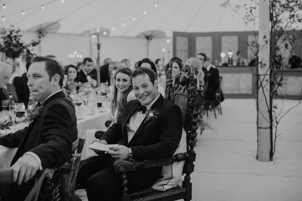 backyard irish castle wedding (103 of 128)
