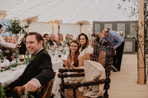 backyard irish castle wedding (106 of 128)