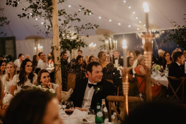 backyard irish castle wedding (110 of 128)