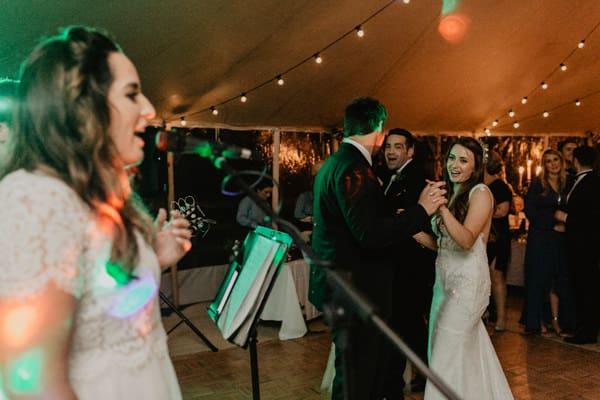 backyard irish castle wedding (115 of 128)