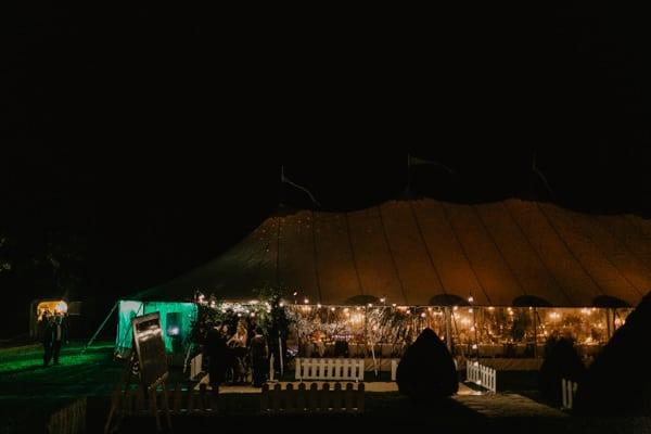 backyard irish castle wedding (128 of 128)