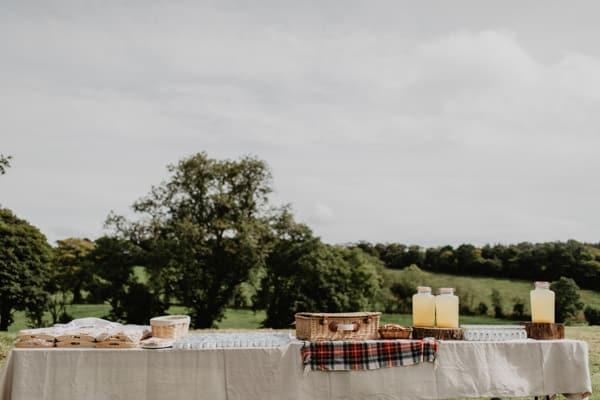 backyard irish castle wedding (13 of 128)