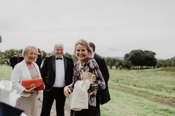backyard irish castle wedding (17 of 128)