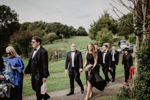 backyard irish castle wedding (20 of 128)