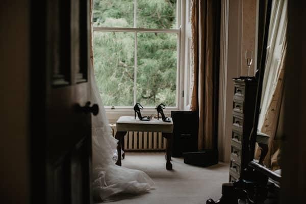 backyard irish castle wedding (23 of 128)