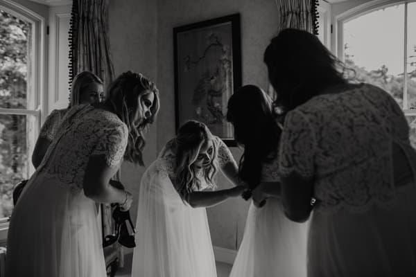 backyard irish castle wedding (27 of 128)