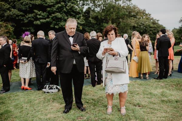 backyard irish castle wedding (30 of 128)