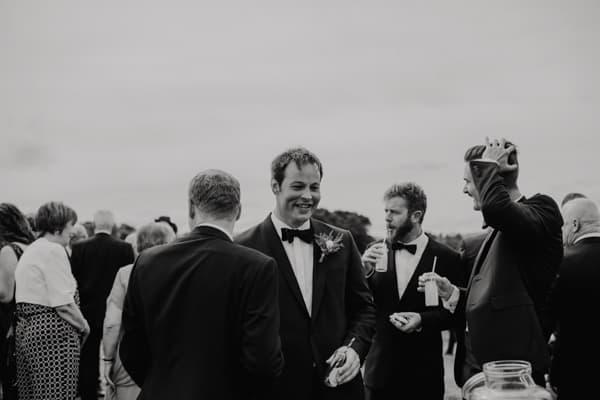 backyard irish castle wedding (31 of 128)
