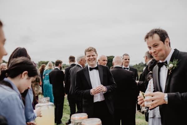 backyard irish castle wedding (32 of 128)