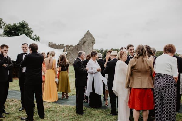backyard irish castle wedding (33 of 128)