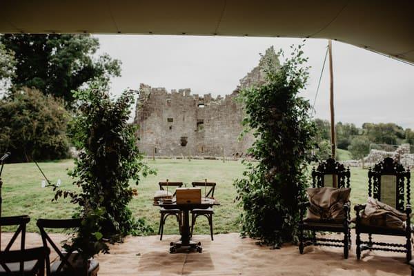 backyard irish castle wedding (34 of 128)