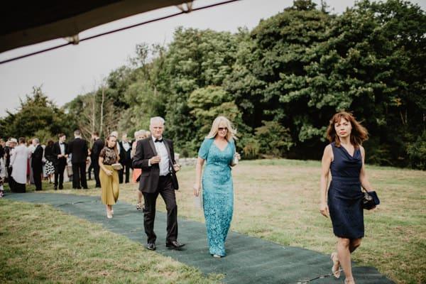 backyard irish castle wedding (35 of 128)