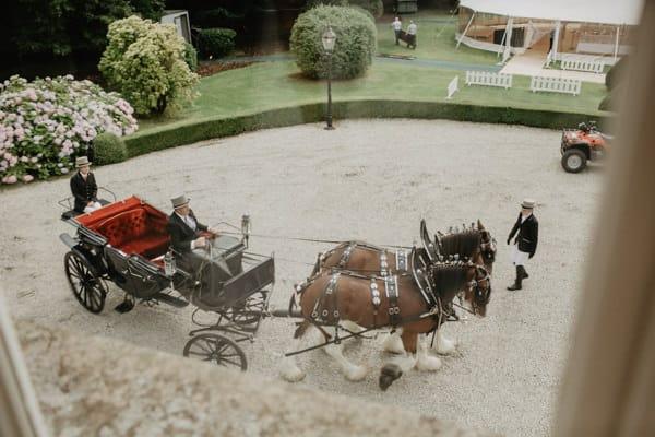 backyard irish castle wedding (38 of 128)