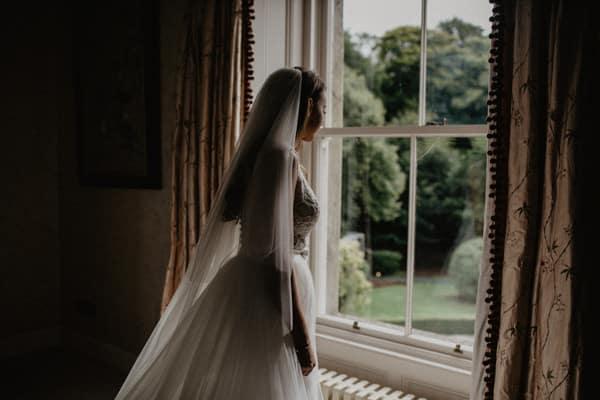 backyard irish castle wedding (39 of 128)