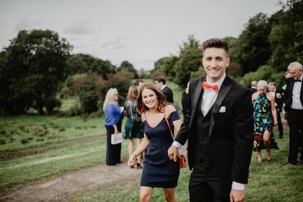 backyard irish castle wedding (40 of 128)