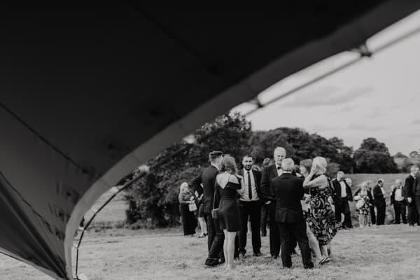 backyard irish castle wedding (41 of 128)