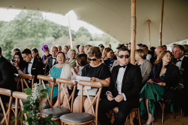 backyard irish castle wedding (43 of 128)
